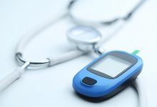 Photo of Blood Sugar Management – 5 Common Diabetes Myths Debunked