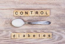 Photo of 5 Foods Diabetic Patients Should Avoid