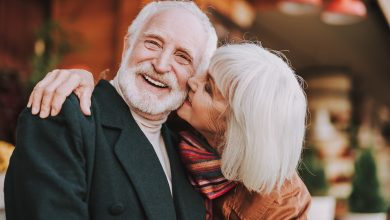 Photo of How to Communicate with Loved Ones With Alzheimer's