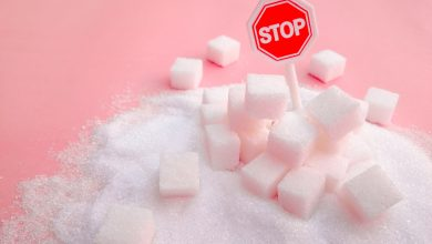 Photo of 8 Essential Strategies for Blood Sugar Management