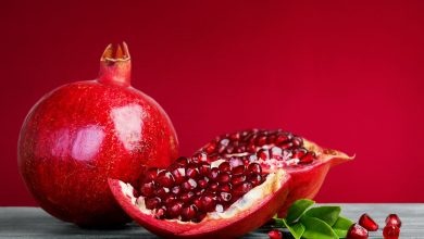 Photo of The Health Breakthrough Hidden in Pomegranates