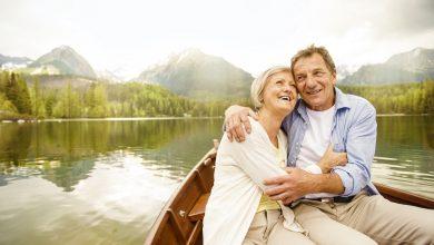 Photo of Do Optimists Live Longer?